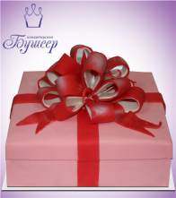 """""""Сладкий подарок"""""""