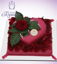 """""""Любовь и розы"""""""