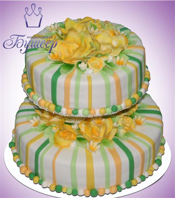 Торт фирменный москва цена фото 5